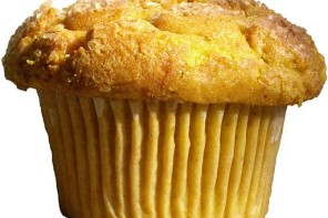 What is a Blog Muffin?